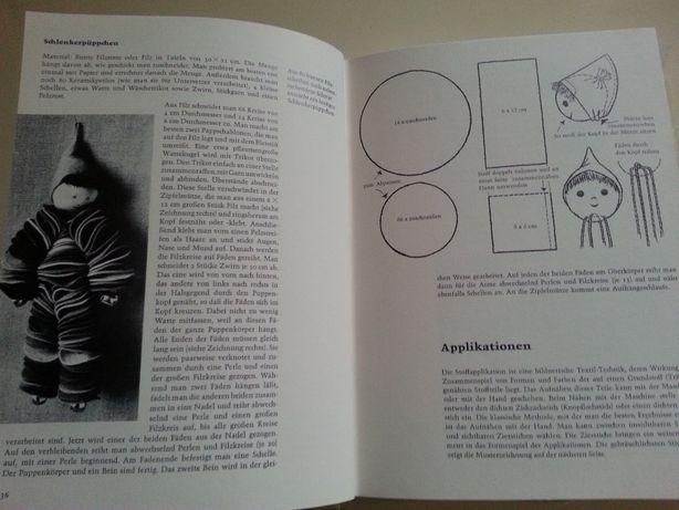 Книга по рукоділлю  200 грн. - Книги   журналы Котовск на Olx 1f807fafdb372