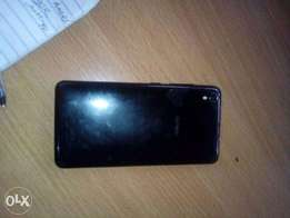 Gionee Pw5