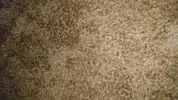 Shaggy Carpet 160 BY 230