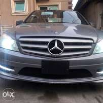 Mercedes benz c 300 for sale