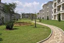 Midrand - Hill of Good Hope 2 - Stylish, well maintained complex!