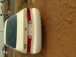 Newly imported Toyota camry for sale