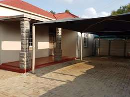 Rooms to Rent Next to Vusulela College!