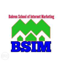 Internet Marketing Training Course