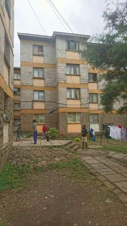 Quick sale nyayo highrise 2bedroom apartment for sale, asking 4m only Woodly - image 3