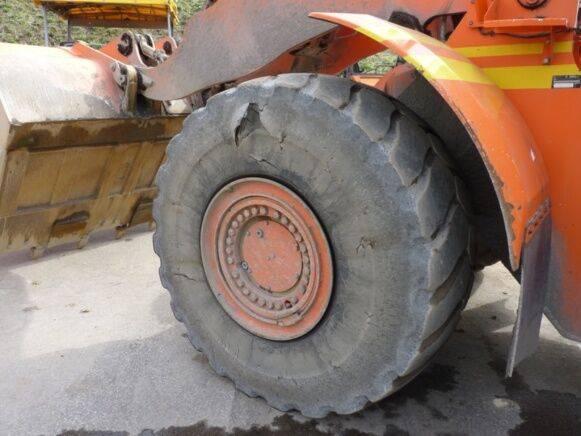 Caterpillar 980 K - 2011 - image 21