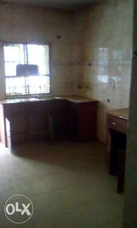 Hotel for sale at ago palace way Isolo - image 7