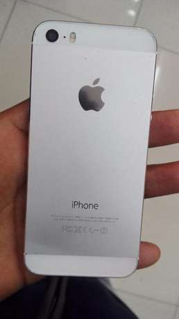 Iphone 5s for sale R3500 and Iphone 5 R3200 Glen Anil - image 2