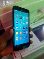 Asus Zenfone Laser 2. 16GB , 2GB RAM. Perfect condition.