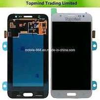 Samsung galaxy NOTE 3 LCD Repairs R1700 kzn!