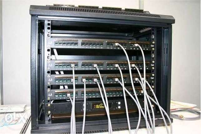 All network products City Centre - image 6