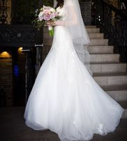 Весільні сукні в Волынской области - сторінка 5  купити весільне ... 6cffa54d753e5