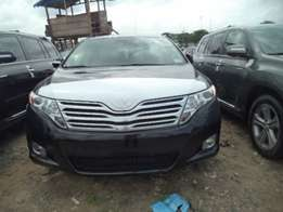 Newly arrived 2010 Toyota venza for sale