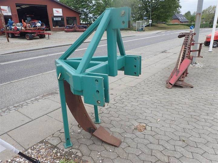 Præstbro 1 Tans Gruber,demo,