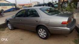 Camry for sales