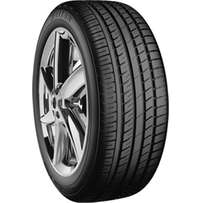 Cheap Affordable Tyres,Passenger, PSV and Commercial Tyres All Sizes