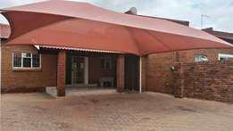 Loerie 17 Thownhouse for sale in prime area Welgelegen Polokwane