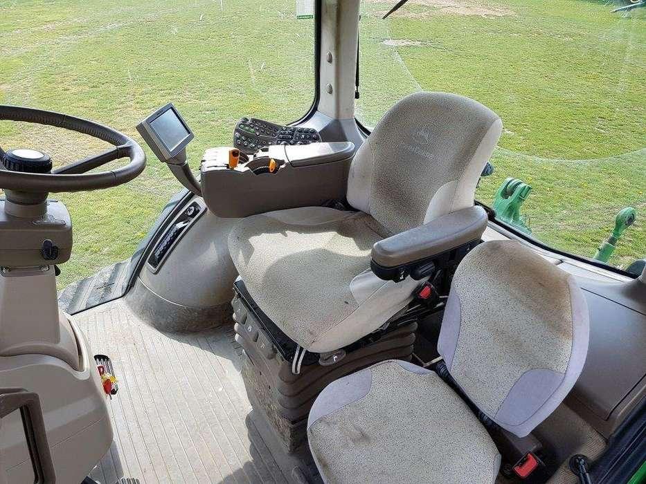 John Deere 8360rt - 2013 - image 10