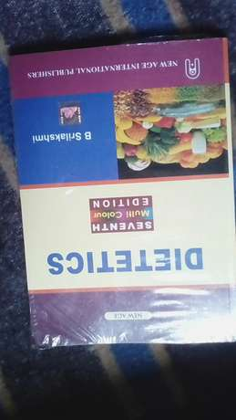 Nutrition books Hardy - image 2
