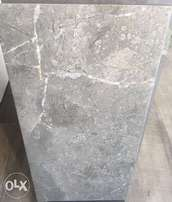 Imported Floor and wall tiles