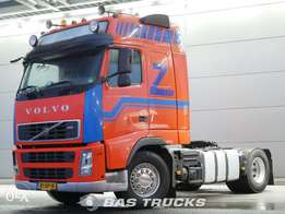 Volvo FH 480 - For Import