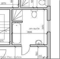 House plans and Construction services