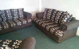 Lounge Suite Sofa Sale