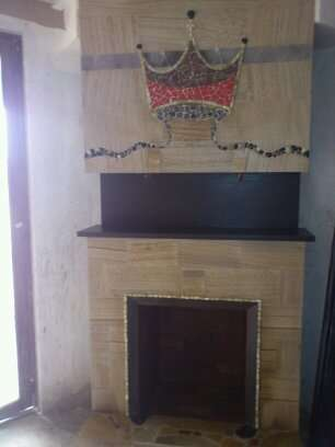 Fireplace designing and decoration and general arts Lavington - image 5