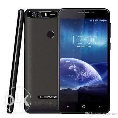 Brand new Leagoo 2GB Ram Ilorin West - image 4