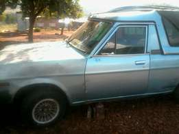 Nissan l4handred a with guarantee its since 1996 antill now