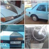 Ford sapphire for sale in soshanguve first come first serve