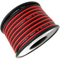 16x3 Armored cable for sale