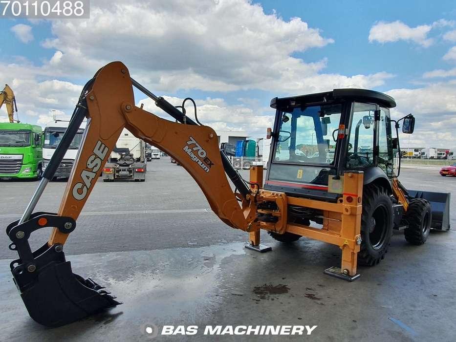 Case IH 770 EX NEW UNUSED - 2019 - image 5