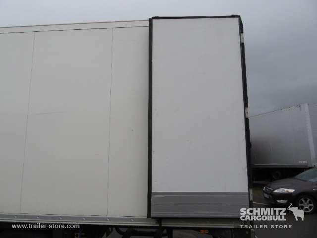Schmitz Cargobull Tiefkühler Standard - 2017 - image 6