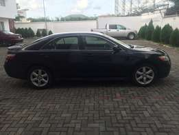 Pristine Clean , well maintained & Sharp 2008 Toyota Camry SE