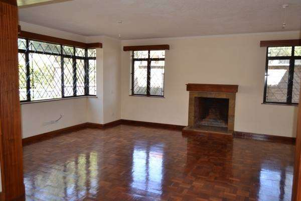 4 Town hses for sale Lavington Kitisuru - image 4