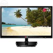 "Special Evening Offer:Brand New Lg 22"" Digital Tv"