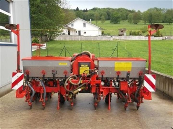 Kuhn PLANTER PL JUNIOR