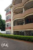 Westlands 4 br classic apartment to let