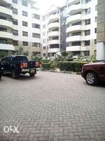 3-Bedroom Apartment To Let in Lavington