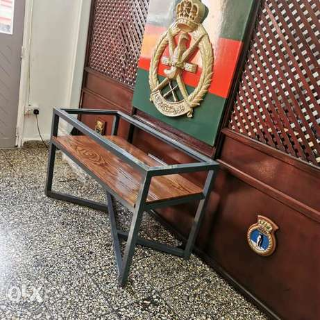 All kind of steel door staircase balcony and carparking reasonable pri