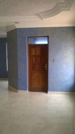4 bedrooms executive mansiontte own compound Nyali - image 3