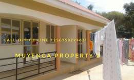 its 6 until s for sale in kissasi paying 450k income 2.7m