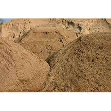 Supply of ballast,chippings,quarry dust,stones,river sand,rock sand Ruaka - image 6