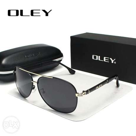 Sunglasses OLEY