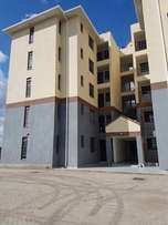 3 bedroom (all ensuite) Apartment FOR SALE