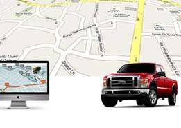 car tracker and alarm 15000 new year offer