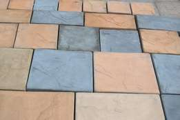 Important Information You Should Know When Getting Paving Slabs.