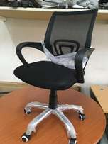 Office Chair in Nairobi - CR 325 Mesh Chair