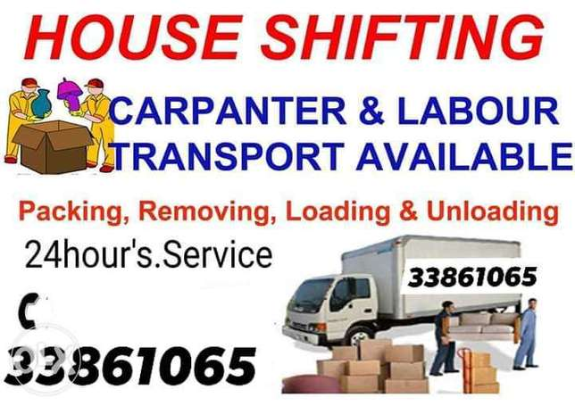 ^/Shine Movers and packers